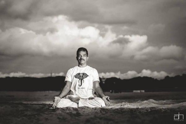 anantharavi-thillainathan-yogameister-aus-sri-lanka