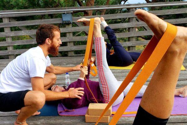 iyengar-yoga-ostseebad-baabe-ruegen