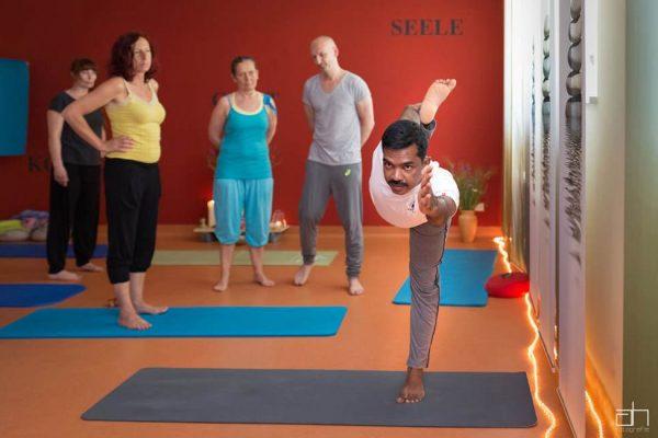 kriya-yoga-kurs-baabe-insel-ruegen