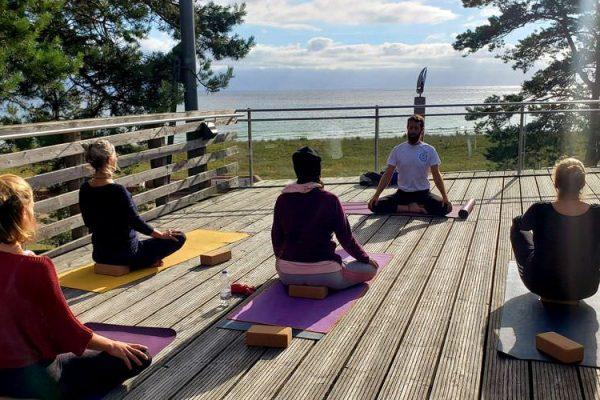 yogakurs-haus-des-gastes-ostseebad-baabe-ruegen