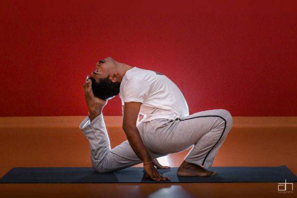 yogameister-anantharavi-thillainathan-aus-sri-lanka